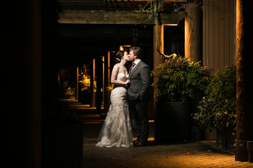 N&J Wedding-1119.jpg