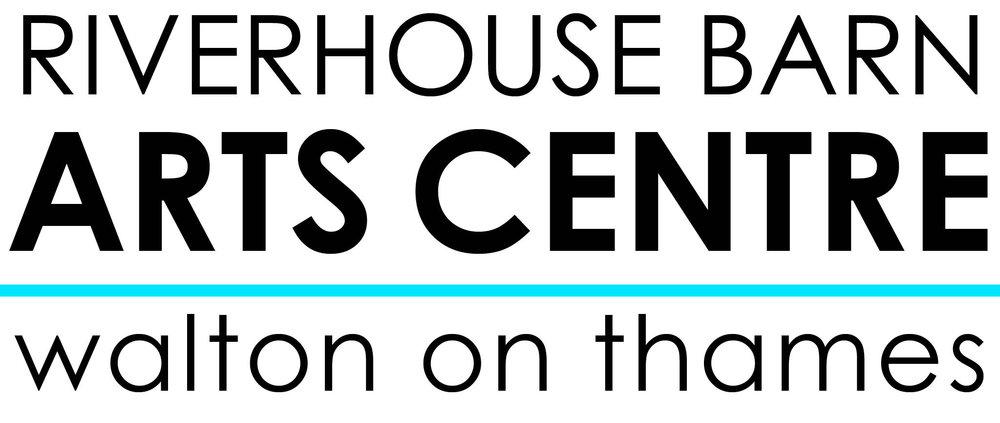 riverhousebarn logo.jpg