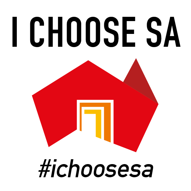 I Choose SA-Assets-Logo-Square3.jpg