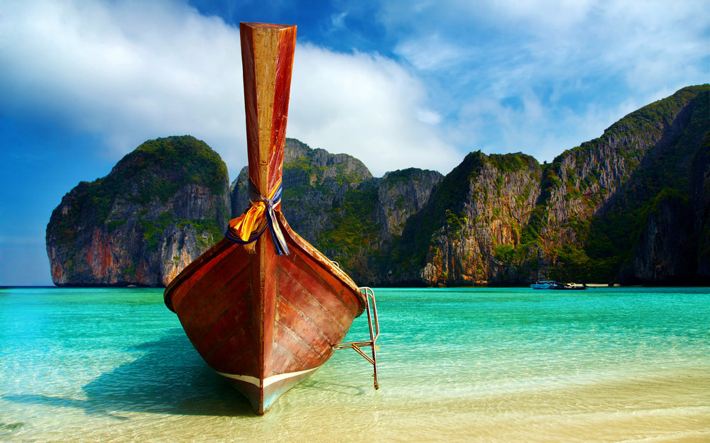 beautiful-thailand-beach-wide-high-definition-wallpaper-images-full-free-download-amazing-artworks-iphone-wallpaper-1920x1200.jpg
