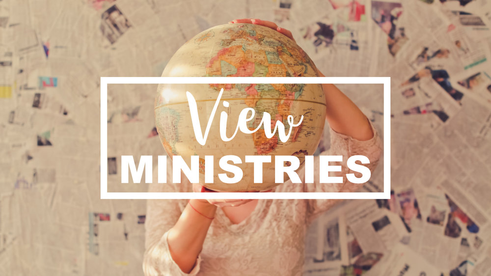 VIEW MINISTRIES
