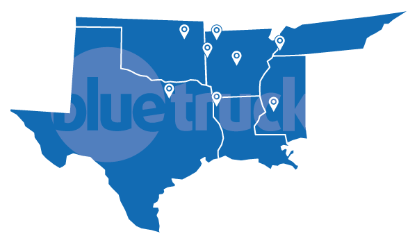blue-truck-moving-inline-locations.png