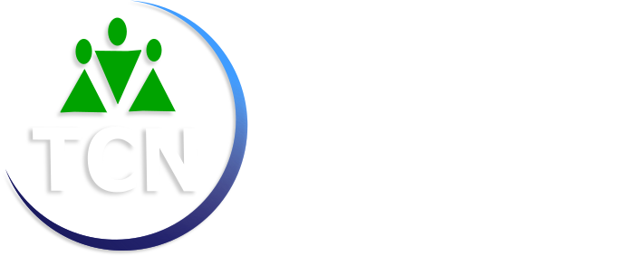 TCN Behavioral Health