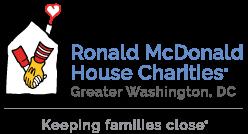 Ronald Mcdonald House logo.png