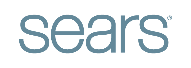 Sears_Logo.png