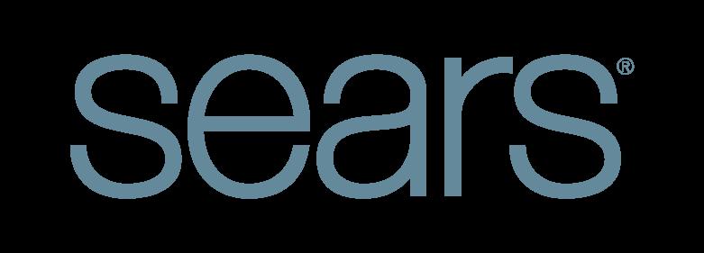 Sears_Logo.png