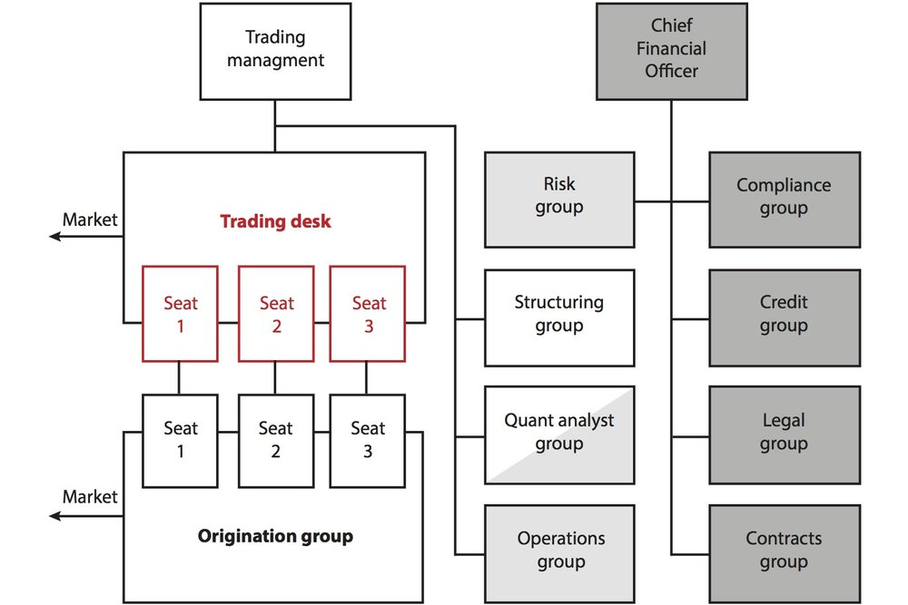 JPEG Figure 2.3 Generic Financial Structure.jpg