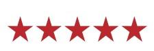 Five Red Stars.jpg
