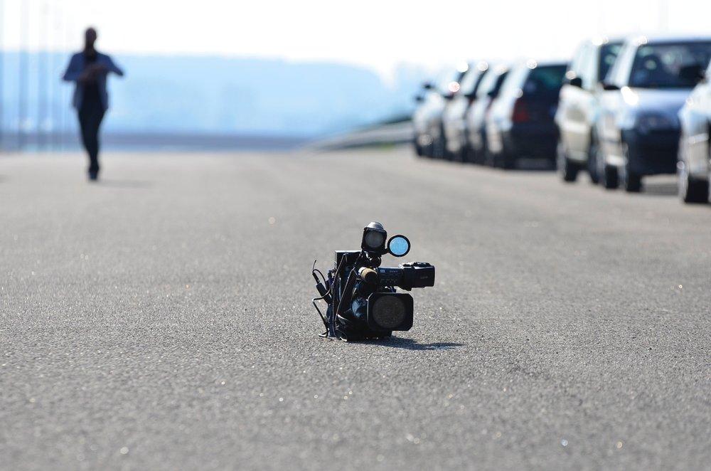 camera-close-up-macro-89118.jpg