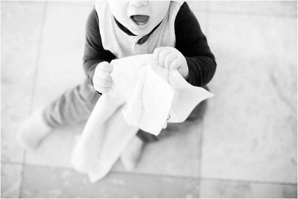 Maternity Leave - The Jordan Brittley Blog_0002