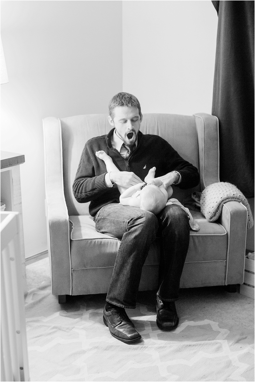 Maternity Leave - The Jordan Brittley Blog_0008
