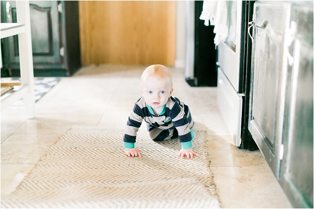 Maternity Leave - The Jordan Brittley Blog_0009
