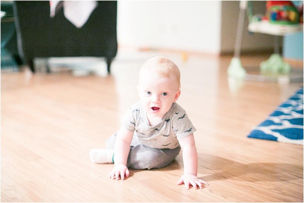 Maternity Leave - The Jordan Brittley Blog_0011