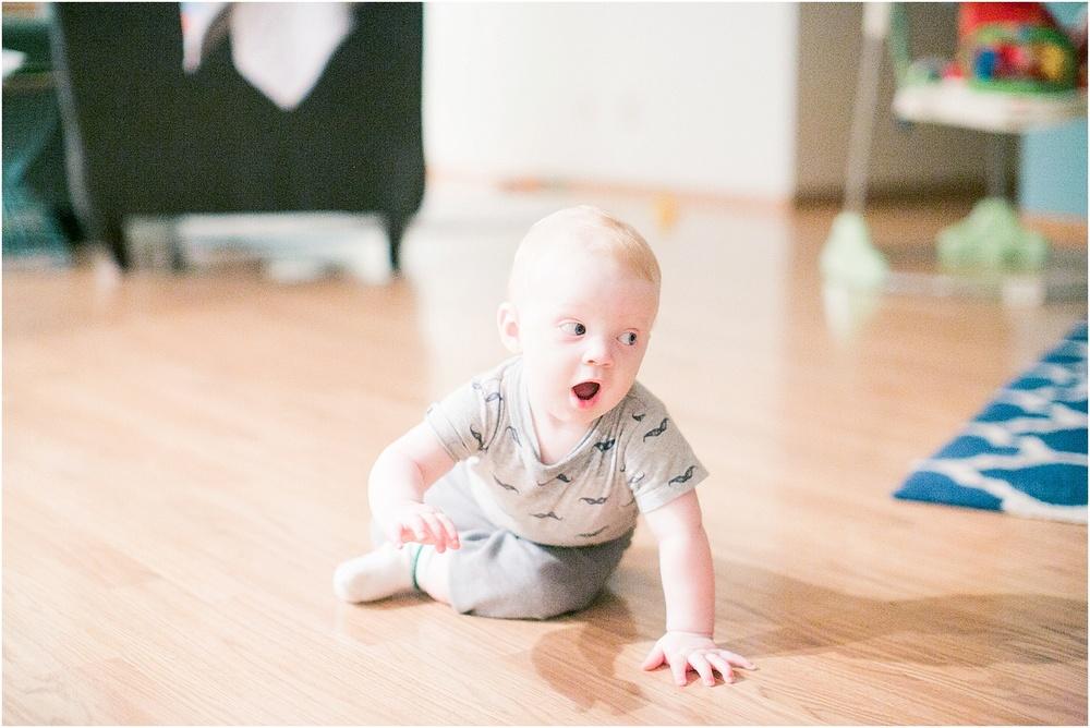 Maternity Leave - The Jordan Brittley Blog_0012