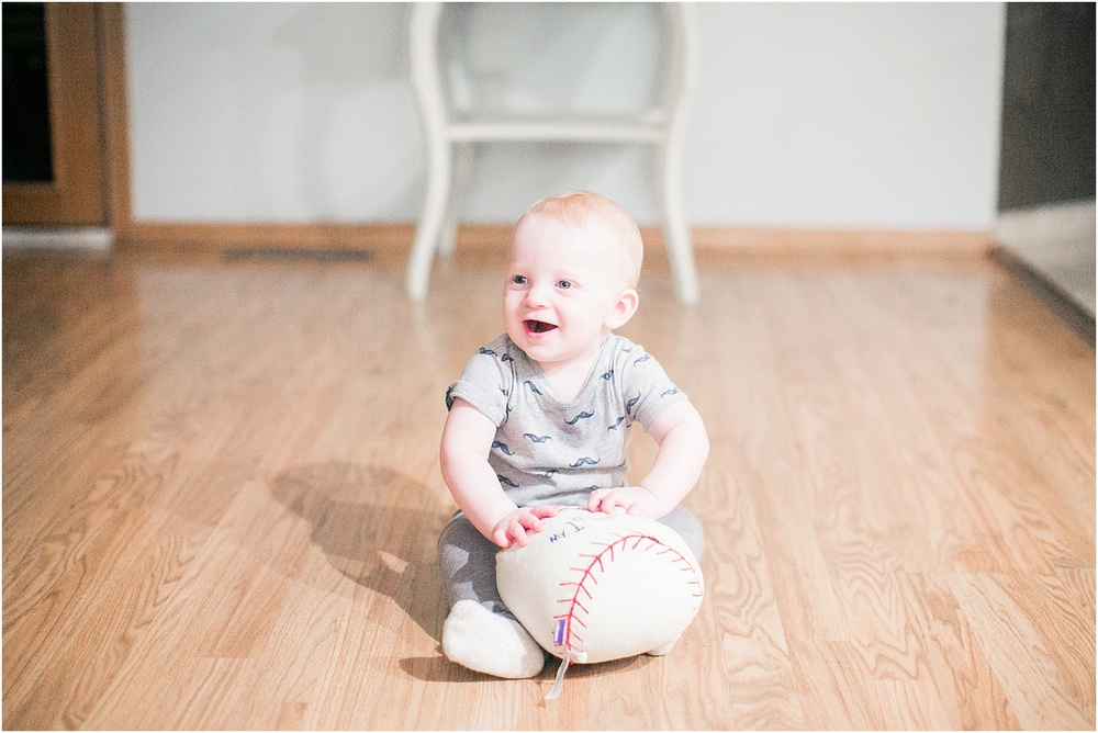 Maternity Leave - The Jordan Brittley Blog_0013