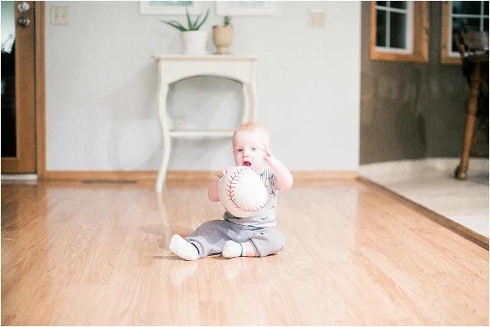 Maternity Leave - The Jordan Brittley Blog_0014