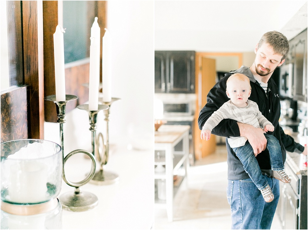 Maternity Leave - The Jordan Brittley Blog_0016