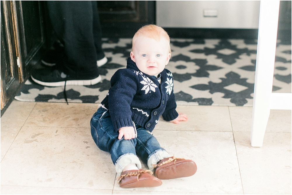 Maternity Leave - The Jordan Brittley Blog_0018