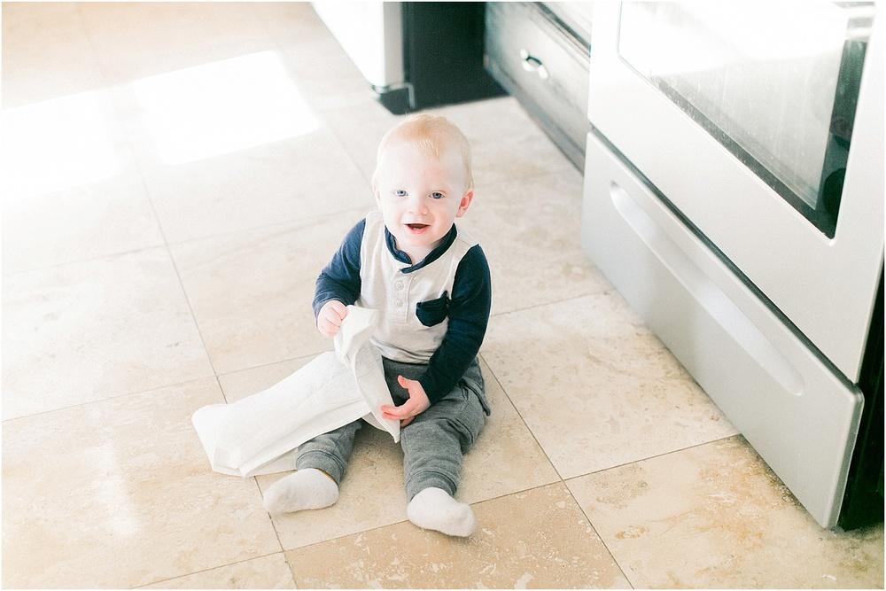 Maternity Leave - The Jordan Brittley Blog_0019
