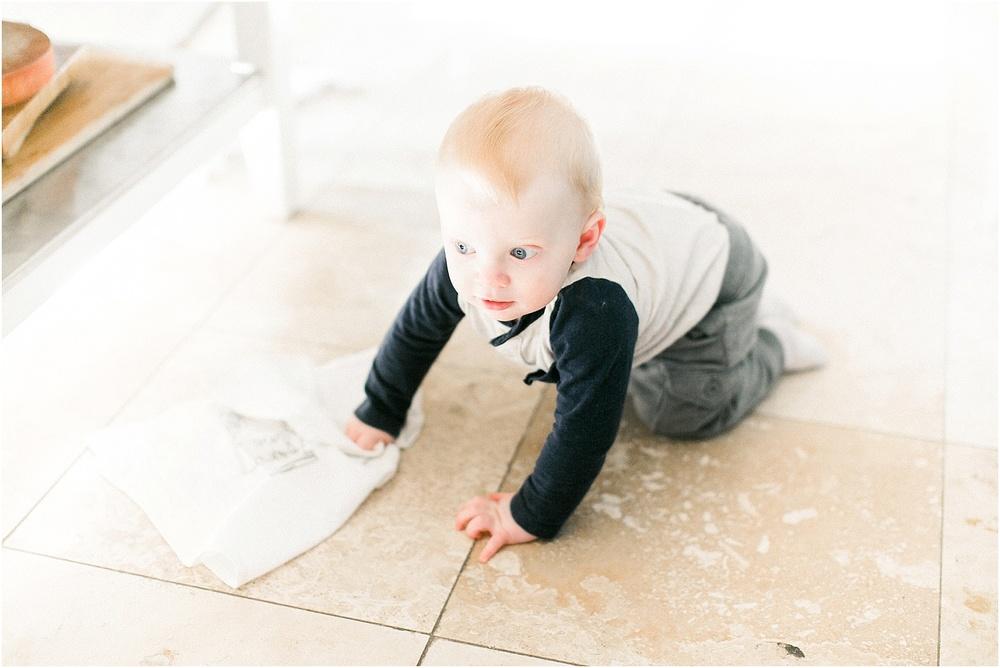Maternity Leave - The Jordan Brittley Blog_0020