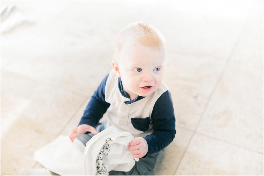 Maternity Leave - The Jordan Brittley Blog_0021
