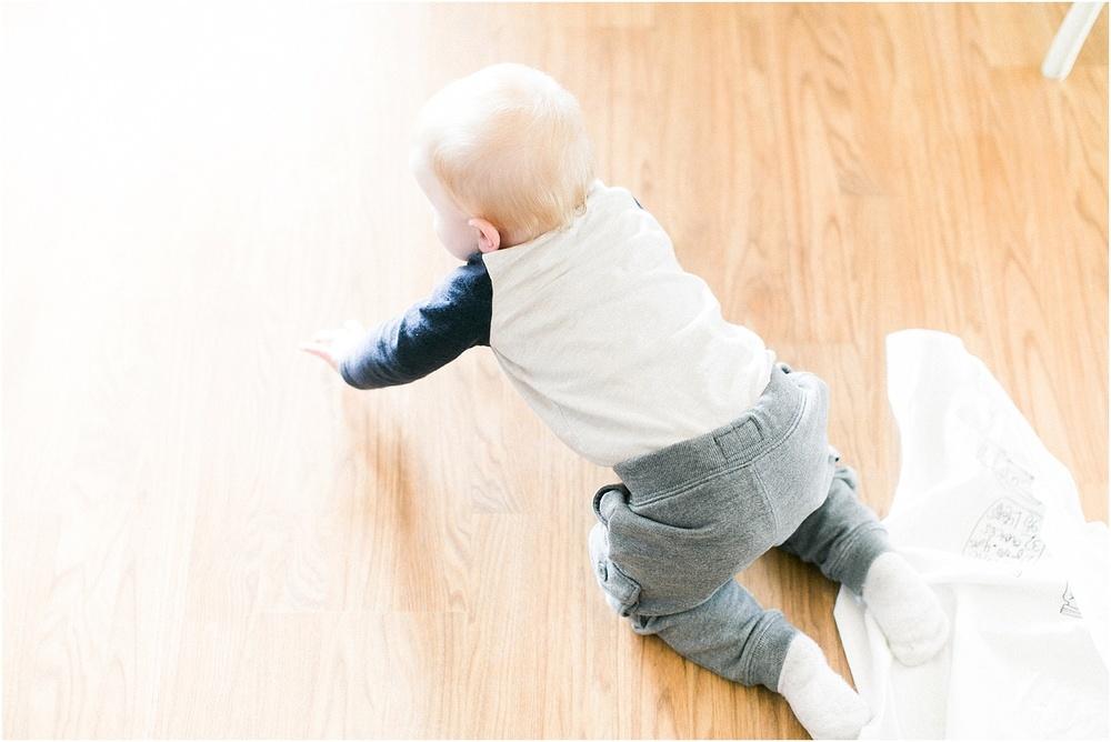 Maternity Leave - The Jordan Brittley Blog_0022