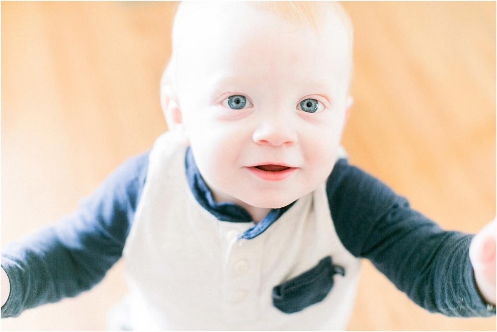 Maternity Leave - The Jordan Brittley Blog_0023
