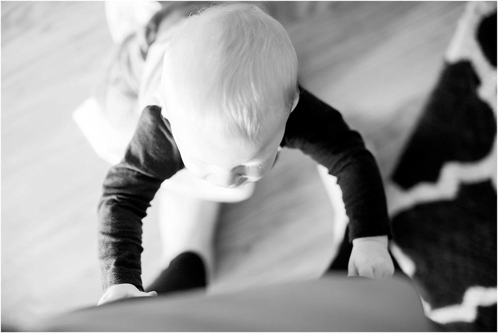 Maternity Leave - The Jordan Brittley Blog_0024