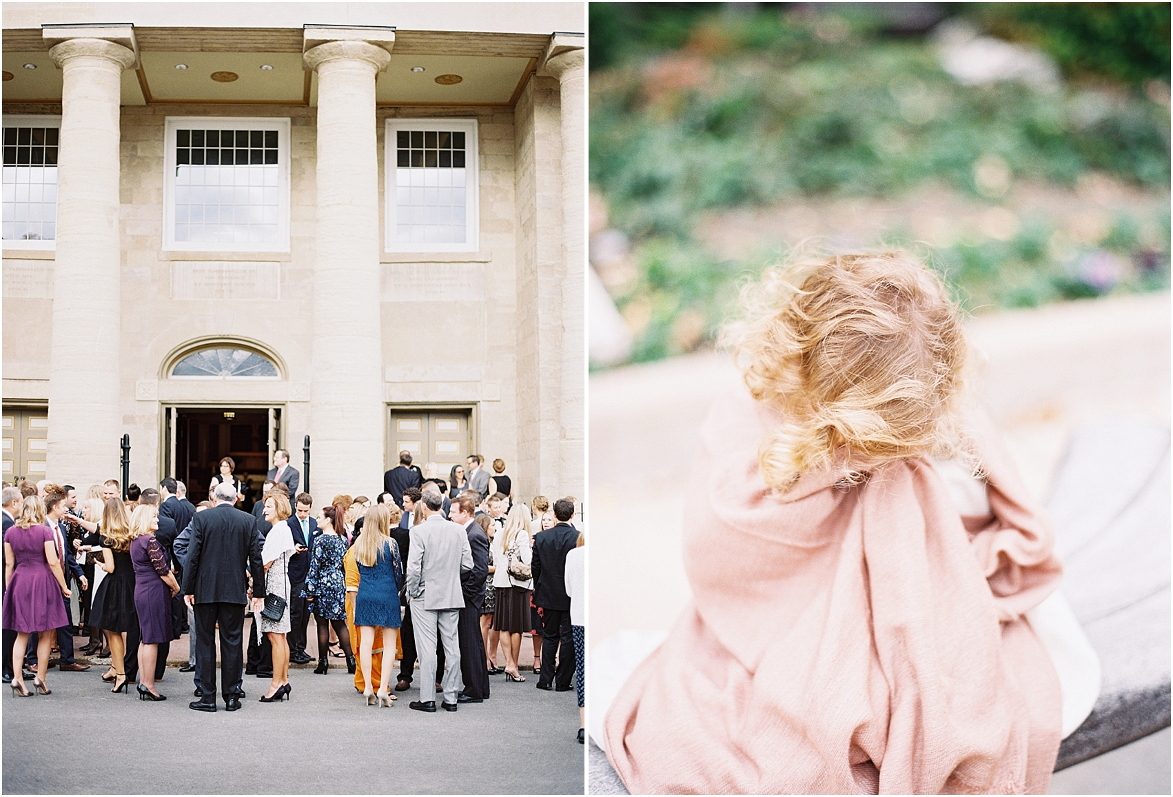 St Louis MO Wedding by Jordan Brittley