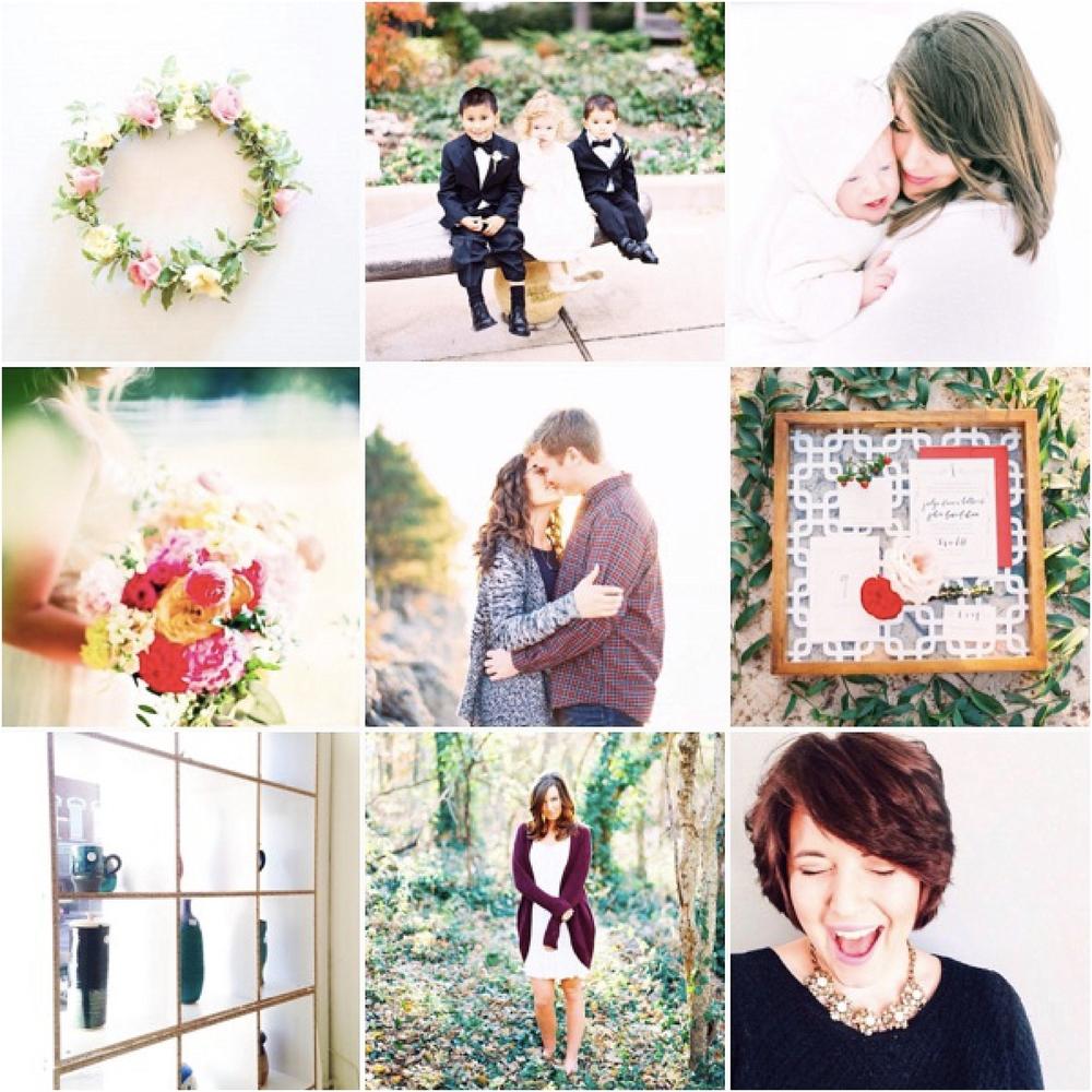 Should you post vertical, horizontal, or square images on Instagram? - The Jordan Brittley Blog (www.jordanbrittleyblog.com)