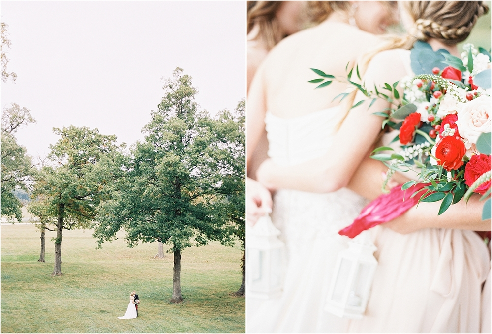 The Jordan Brittley 2015 Best of Weddings (www.jordanbrittleyblog.com)