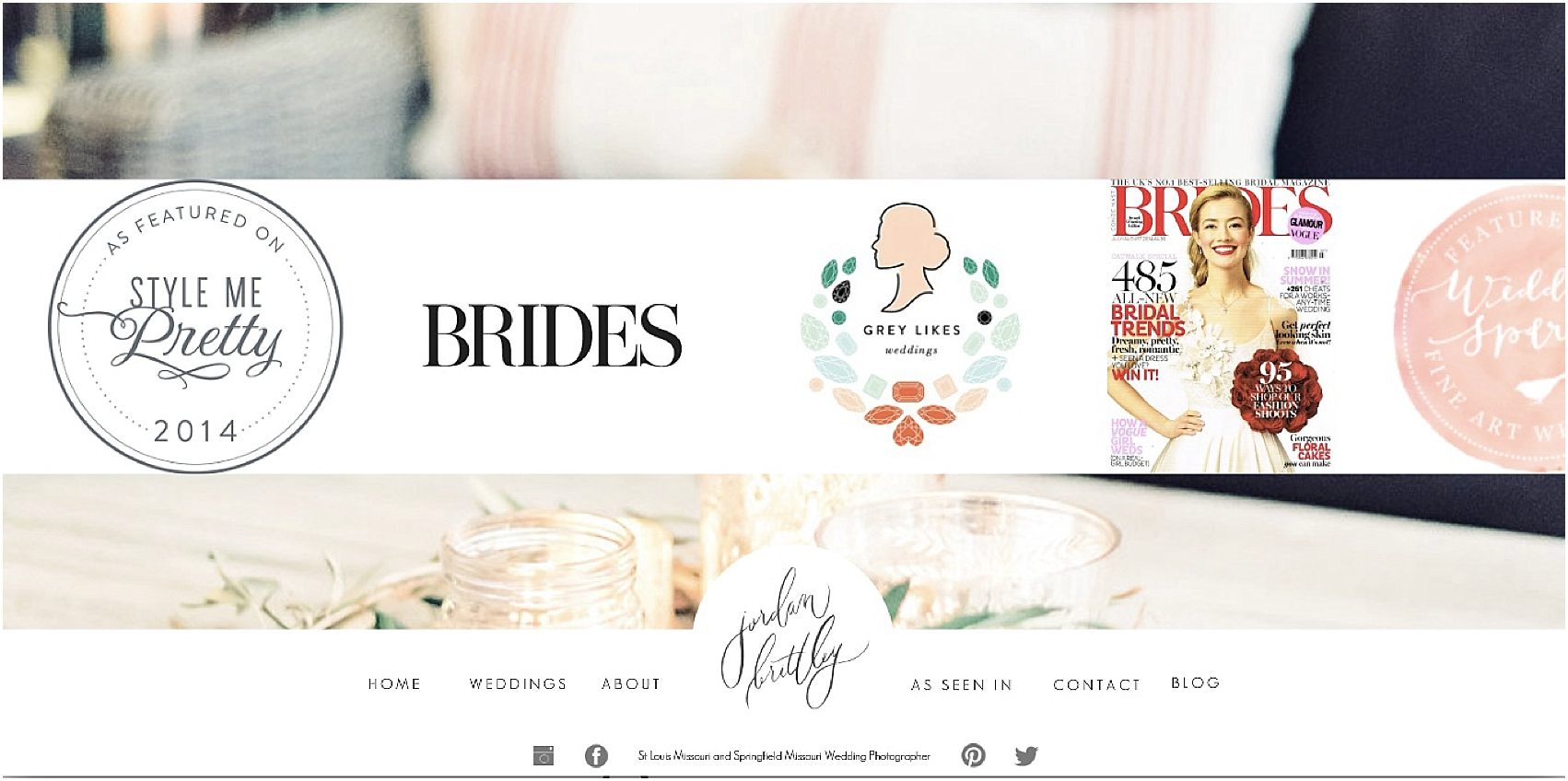 How to Give Your Website a Quick Update - The Jordan Brittley Blog (www.jordanbrittleyblog.com)