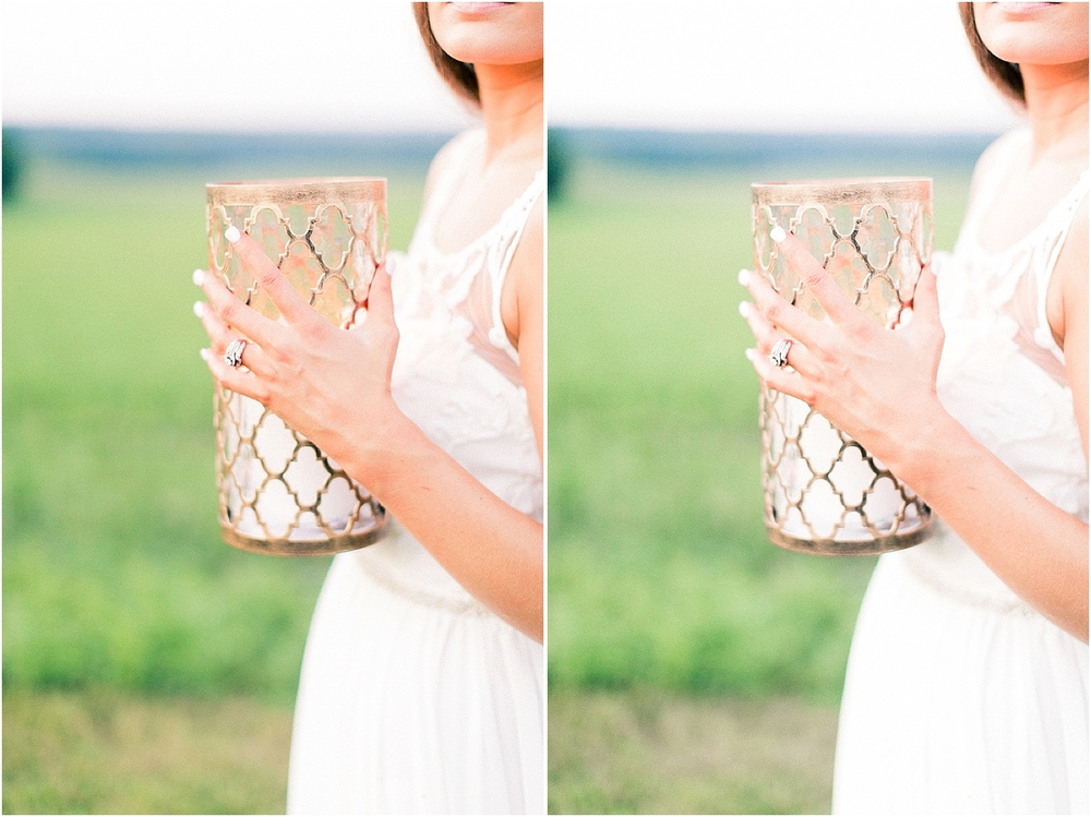 How to get rid of ugly colors in your photographs - The Jordan Brittley Blog