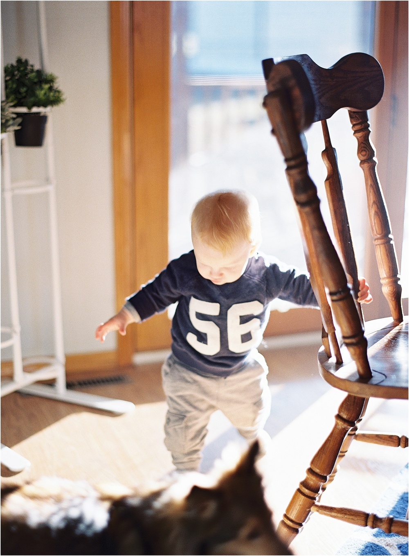 Springfield, MO Family Photographer - Jordan Brittley (www.jordanbrittley.com)