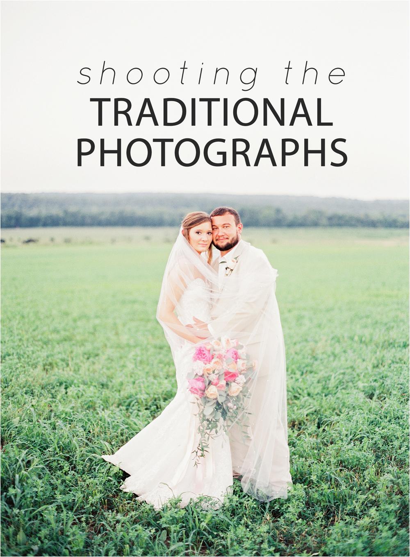 Shooting the Traditional Photograph - The Jordan Brittley Blog (www.jordanbrittleyblog.com)