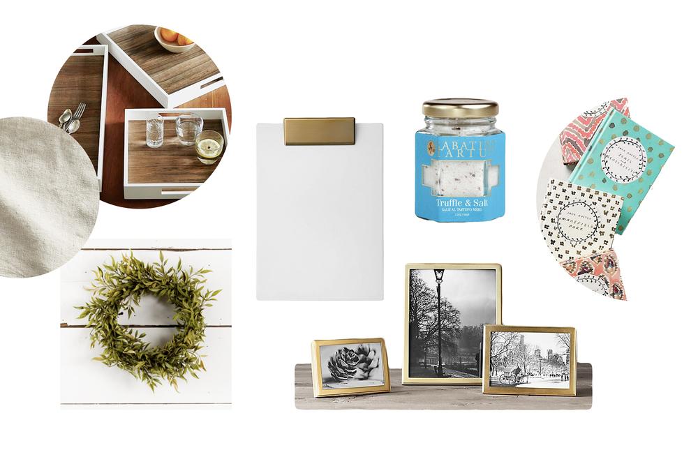 10 Gift Ideas Your Clients Will Love - The Jordan Brittley Blog (www.jordanbrittleyblog.com)