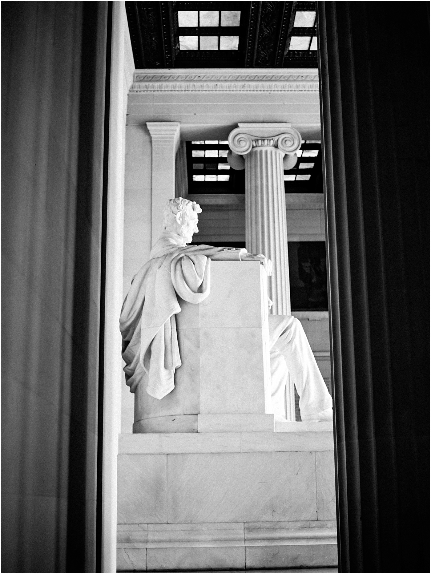 Washington DC by Jordan Brittley (www.jordanbrittley.com)