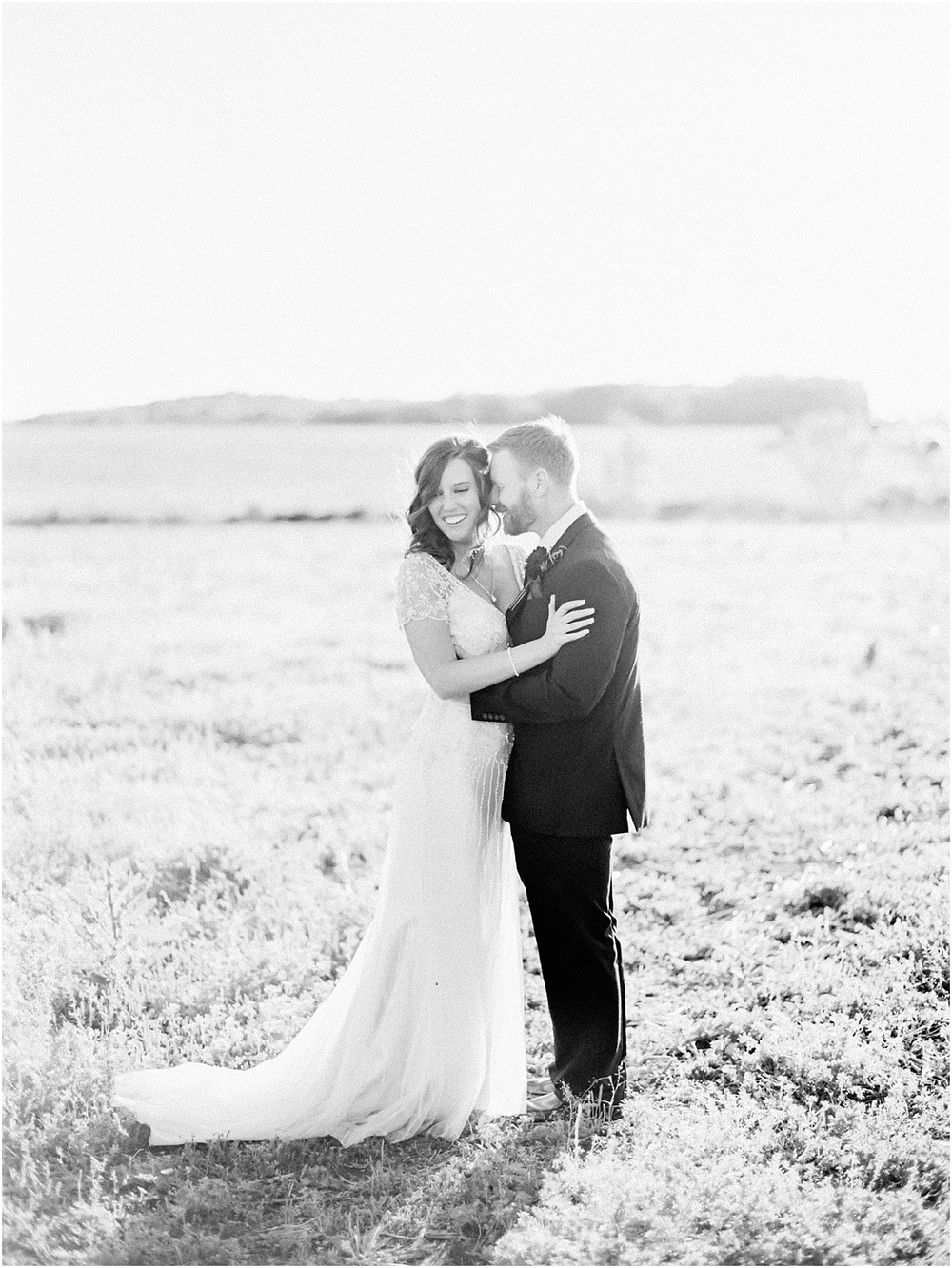 Springfield Mo Wedding Photographer - Jordan Brittley Photography (jordanbrittley.com)