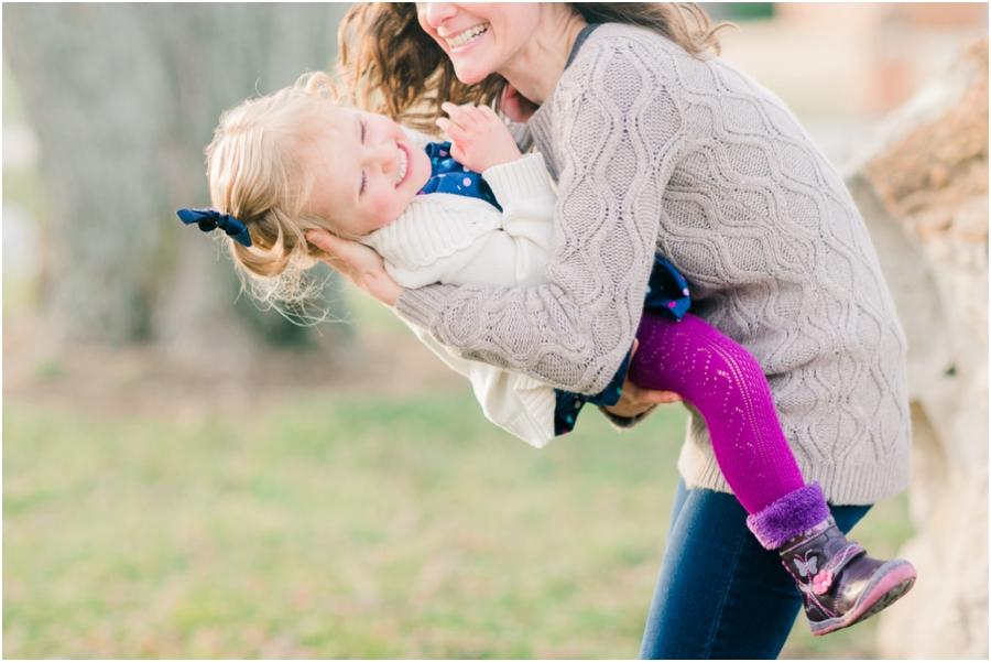Bolivar Family Photography - Jordan Brittley