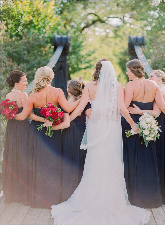 St Louis MO Wedding - Jordan Brittley Photography