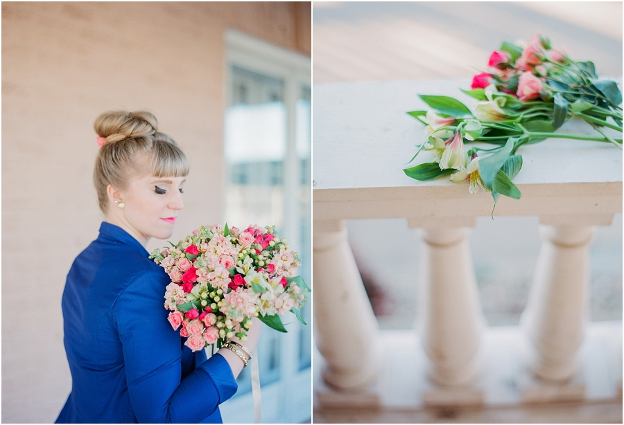 Guest Look for Valentine's and Spring Weddings - Jordan Brittley Photography
