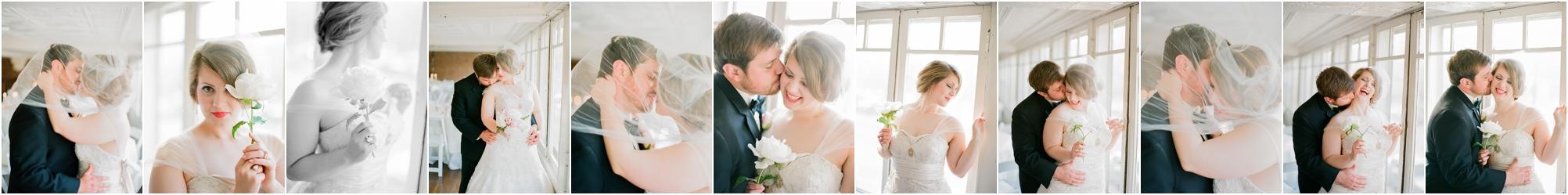 Kansas City Wedding Photographer - Jordan Brittley Photography