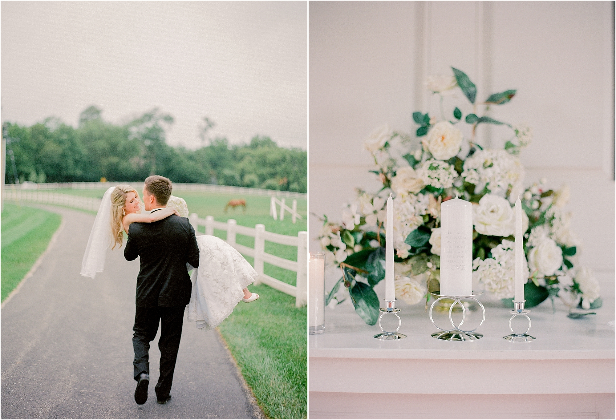 The Do's and Don'ts of Creating a Wedding Submission - Jordan Brittley Photography
