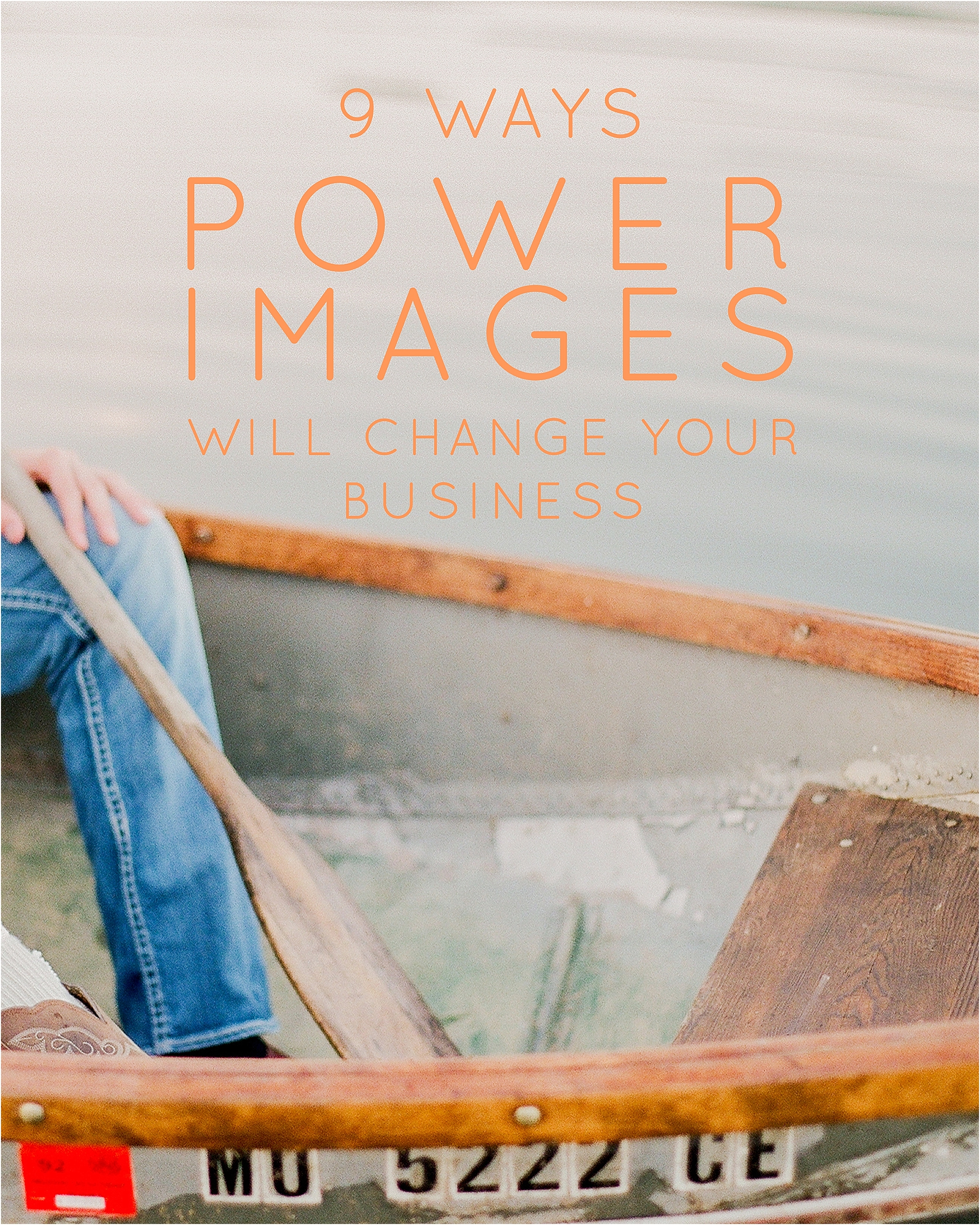 9 Ways Power Images will Change Your Business - The Jordan Brittley Blog