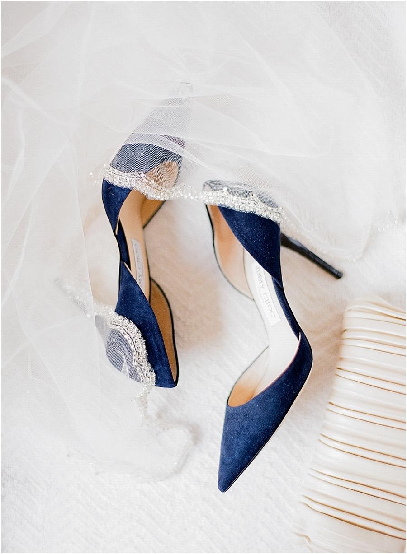 St Louis Wedding - Jordan Brittley Photography