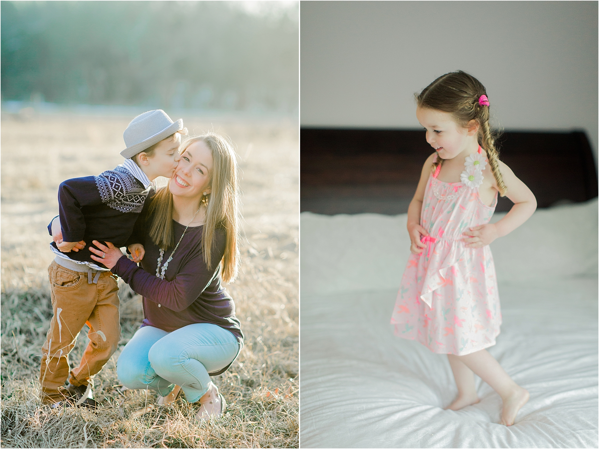 St Louis Family Photography - Jordan Brittley