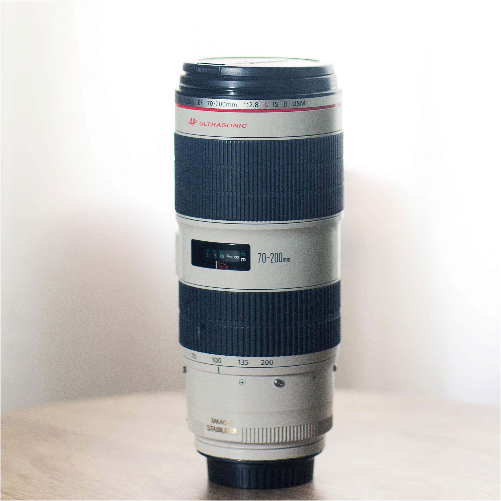 Lenses for Wedding Photographers - The Jordan Brittley Blog