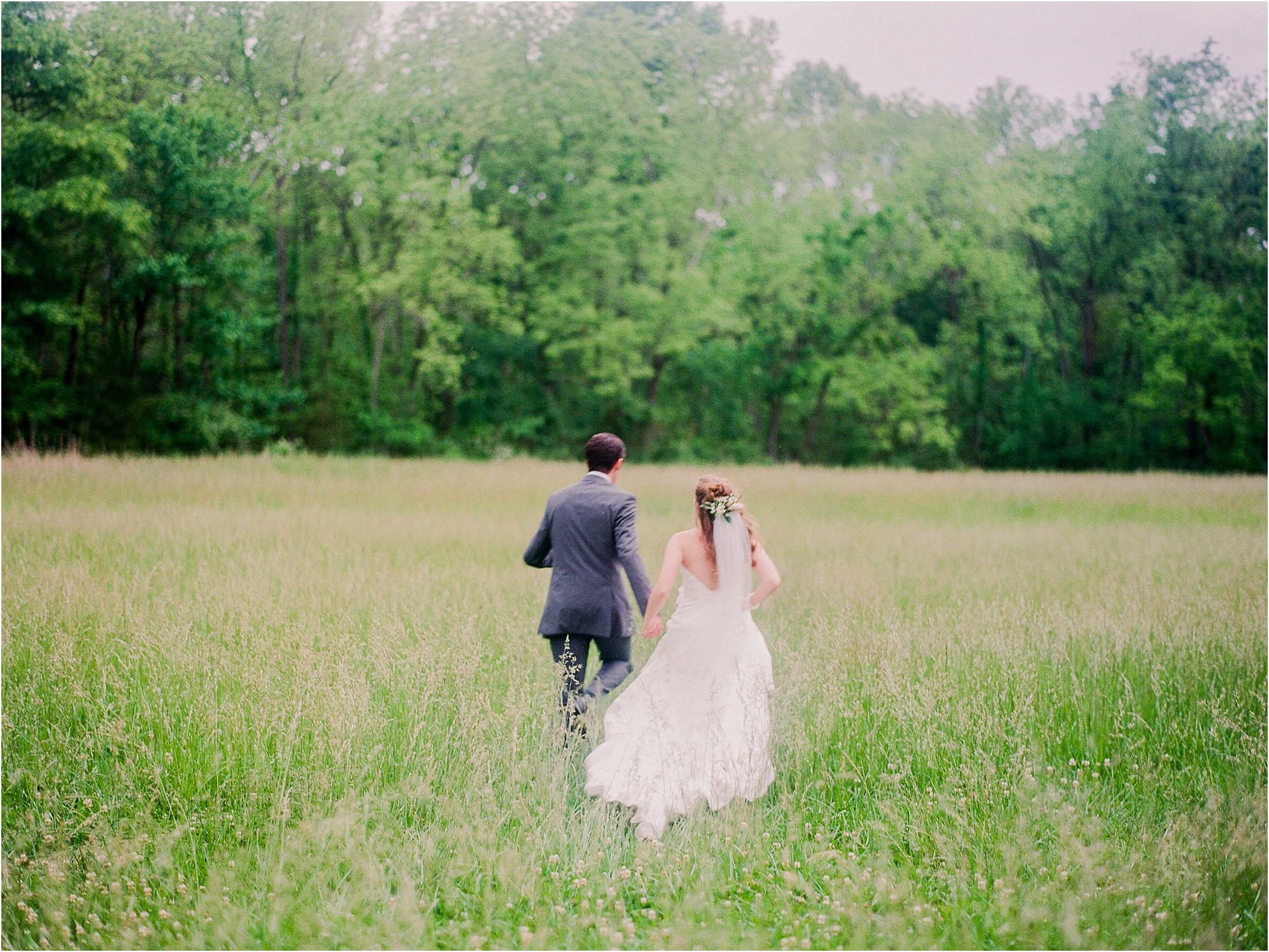 Marshfield MO Wedding by Jordan Brittley Photography