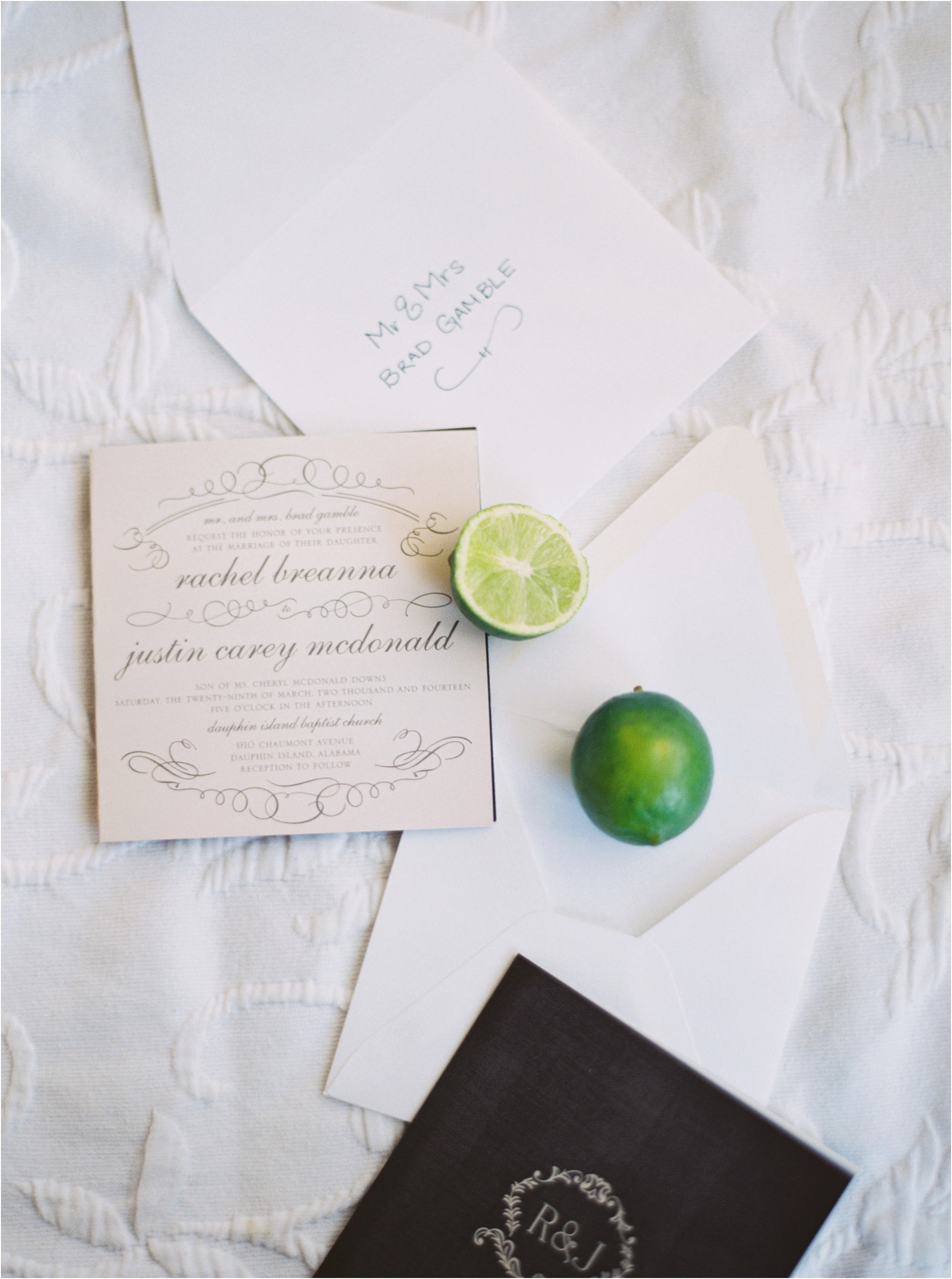 7 Solutions for Invitation Suite Photos - The Jordan Brittley Blog