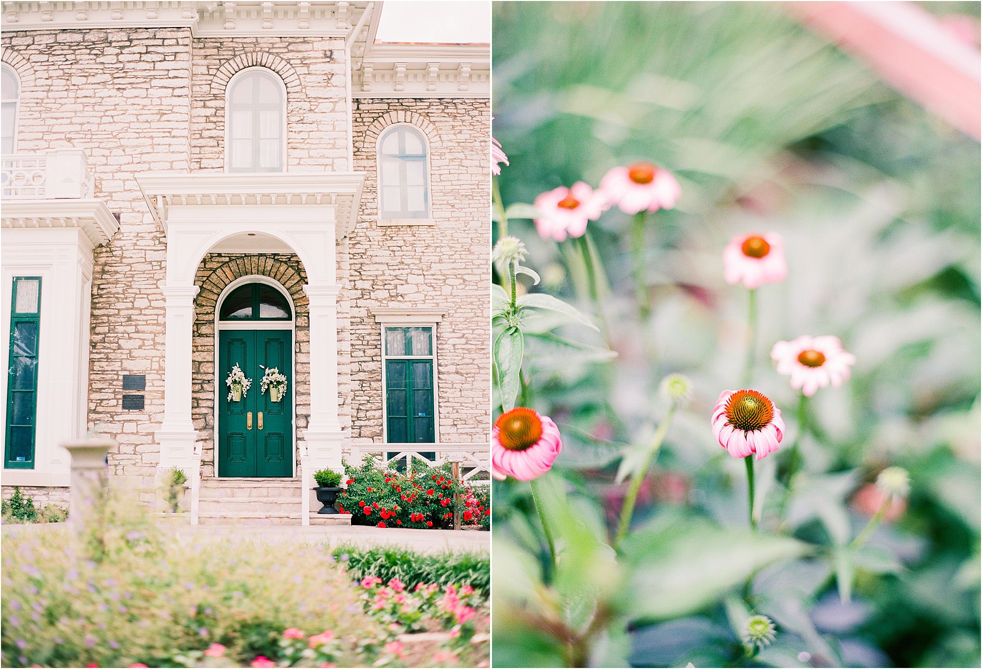 5 Things You May be Forgetting to Photograph at the Wedding Venue